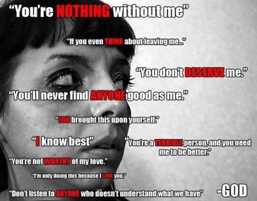 emotional-abuse-2