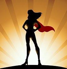 hero-woman-2