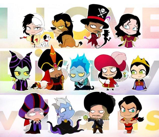 i_love_disney_villains_by_y_yuki-d7ng2fj