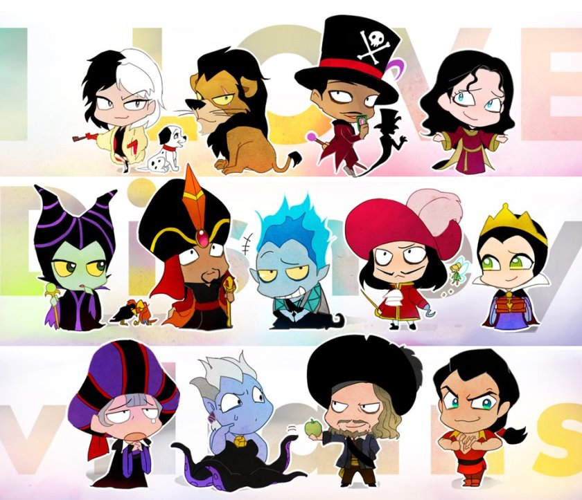 i_love_disney_villains_by_y_yuki-d7ng2fj