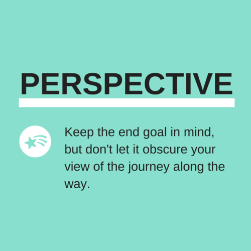 keep-the-end-goal-in-mind