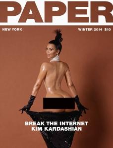 kim-kardashian-paper