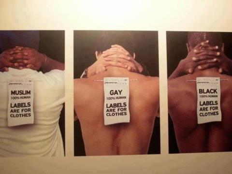 labels-are-for-clothes