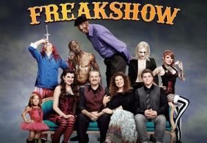 tv-freakshow01