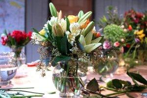 unwantedflowers