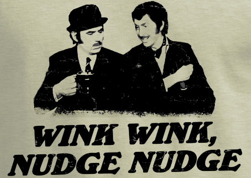 winkwink