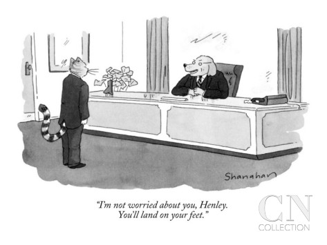 danny-shanahan-i-m-not-worried-about-you-henley-you-ll-land-on-your-feet-new-yorker-cartoon