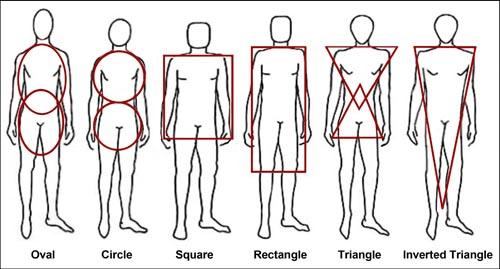 !men-body-shape-red-lines