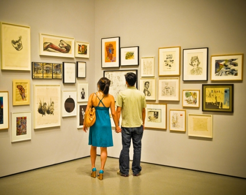 couple-paintings-moma-manhattan-museum