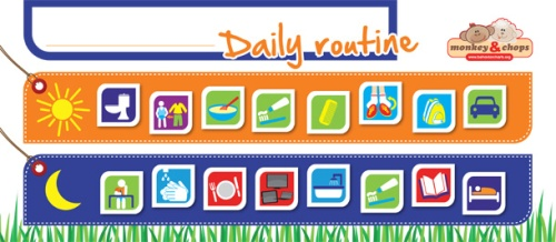 Daily-Routine-Chart2