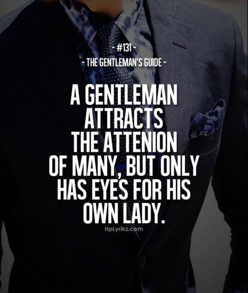 gentlemaneyes