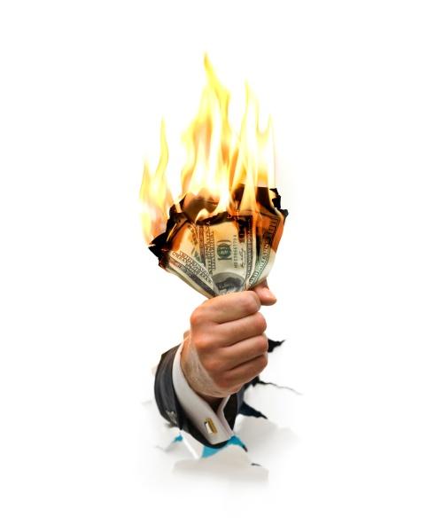 Hand_Money_Burning