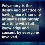 polydef