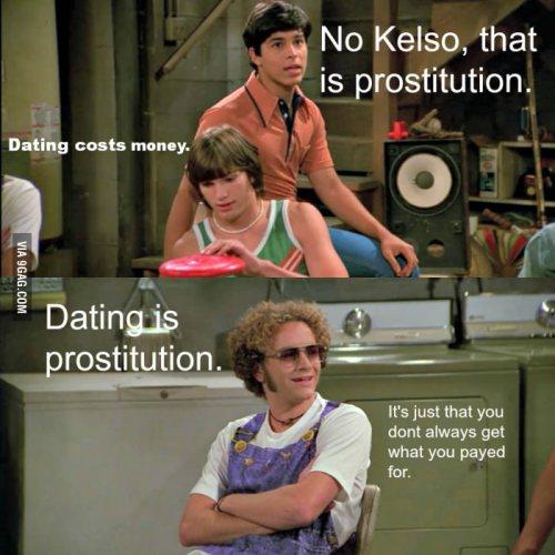 datingisprostitution