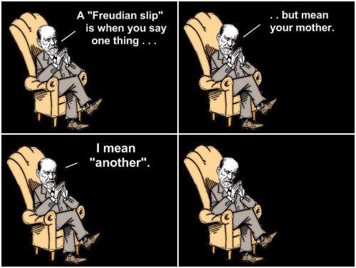 FreudianSlip-18342