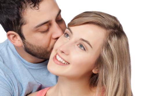 440254 beautiful romantic couple