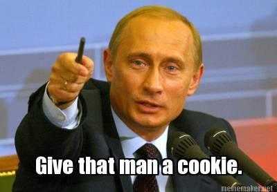 putincookies