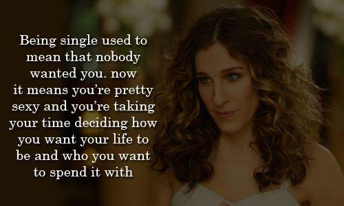 singlelife