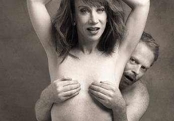 boob-grab.png