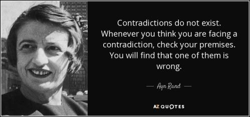 contradictions.jpg