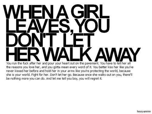 dontletherwalkaway