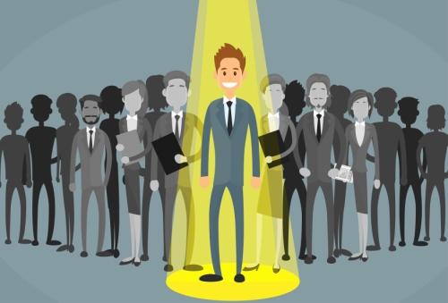 kozzi-18639394-Businessman_Spotlight_Human_Resource_Recruitment_Candidate-875x593.jpg
