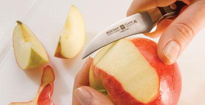 paringknife.jpg