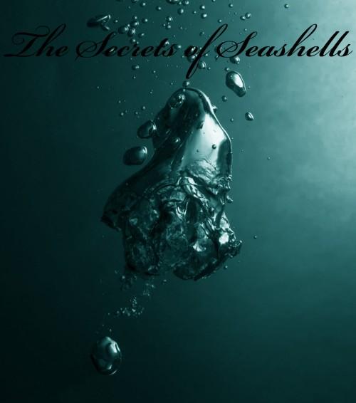 9685960 big air bubbles blue background