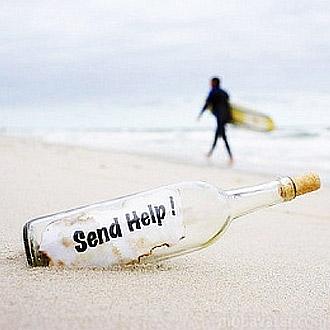 send-help.jpg