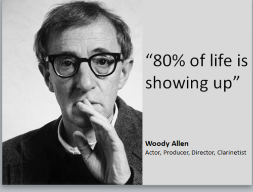 Woody-allen-showing-up.png