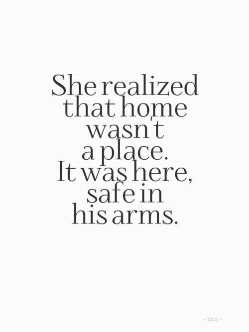 best-love-quotes-safe-in-his-arms.jpg