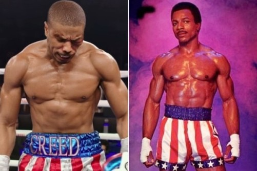 creed comparison.jpg