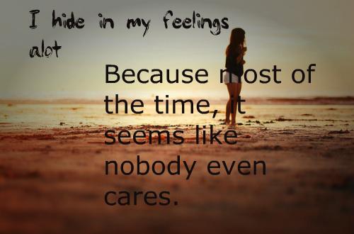i_hide_in_my_feelings_aloy-90966.jpg
