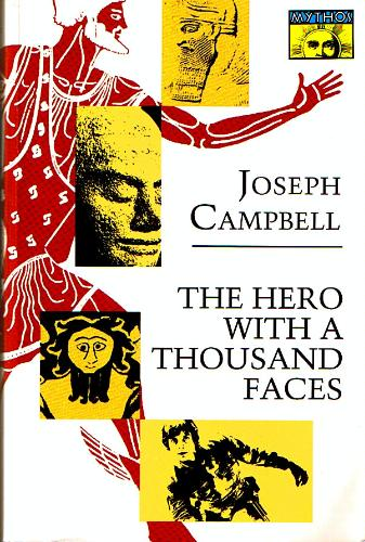 Joseph_Campbell_-_The_Hero_With_a_Thousand_Faces_-_Cover_Reprint.jpg