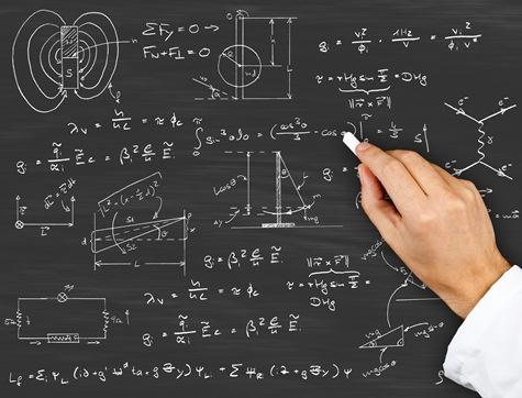Mathematical_modelling.jpg