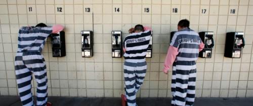 prisonphone.jpg