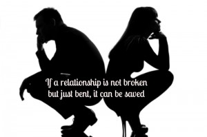Relationship-that-is-bent-and-not-broken-can-be-saved-300x199