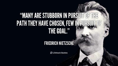 stubborn2.jpg