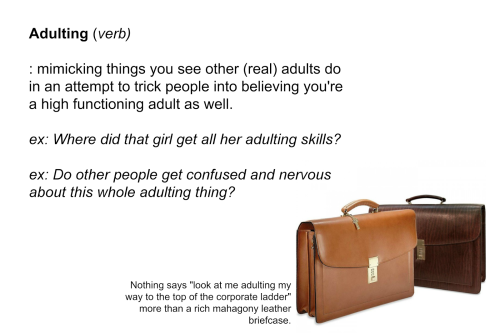 adulting-pic3.png