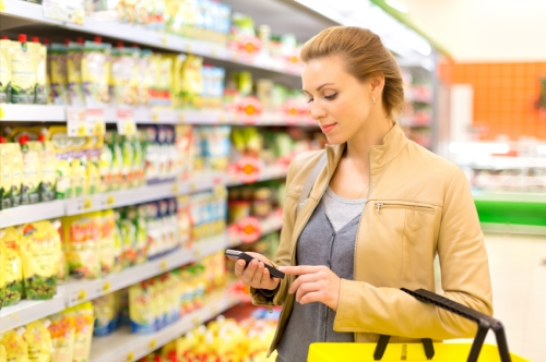 iStock_Grocery-Shopping-App-Small.jpg
