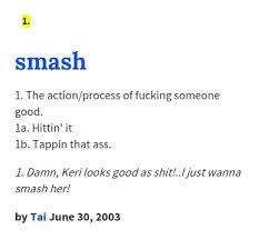 smash.jpg