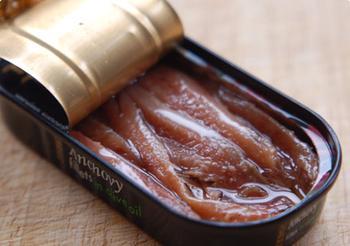 anchovies.jpeg