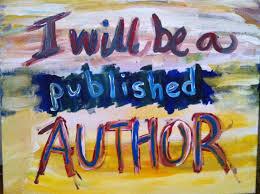 author.jpg