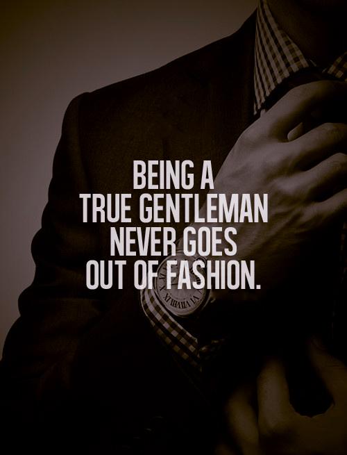 being-gentleman-quotes.jpg