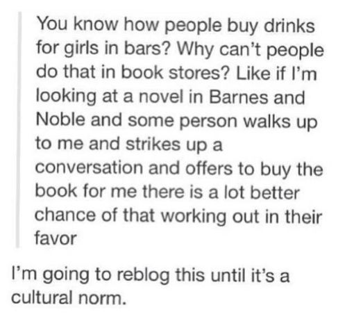 buybooksforgirls.jpg