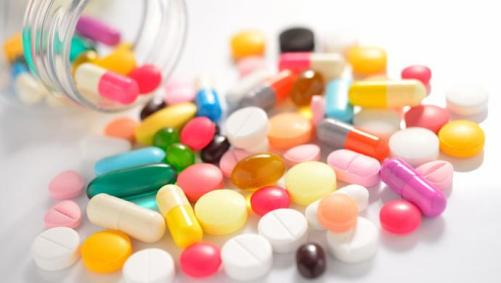 colorful-pills.jpg