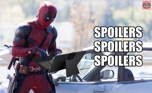 deadpool_s_spoiler_alert.jpg
