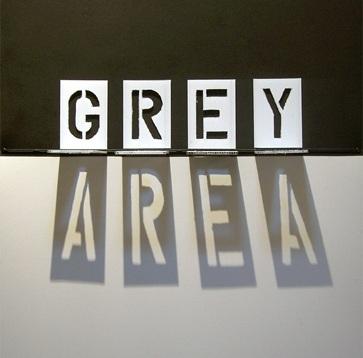 grey area.jpg