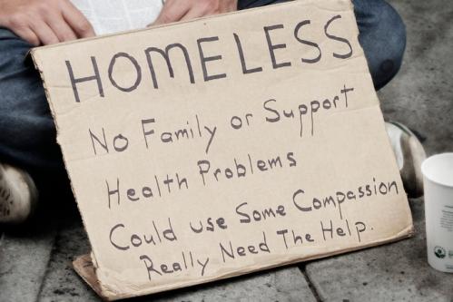 Homeless-Sign.jpg