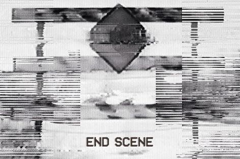 jots-end-scene.jpg
